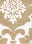 Sovereign Wallpaper DE41847 By SK Filson For Dixons Exclusive